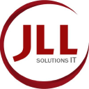 JLL Informatique on Elioplus