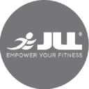 Jll Fitness logo icon