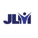 JLM HR Consulting, LLC logo