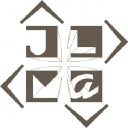 JLM Architecture Limited logo