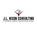JL Nixon Consulting logo
