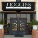 J Loggins Jewelers logo