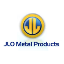 JLO Metal Products logo