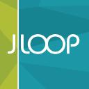 JLOOP Rich Media - Send cold emails to JLOOP Rich Media