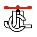 J. Lorber Company logo