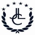 J. Louis Collection Logo