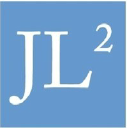 JL Squared Group, LLC logo