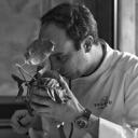 Bruneau logo icon