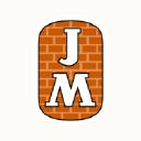 JM Byggholt logo