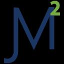 JM2 Webdesigners logo