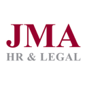 JMA HR & Legal Limited logo