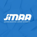 Jackson Municipal Airport Authority logo