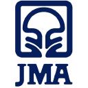 JMA Benelux BV logo