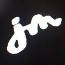 JM Agency, Australia logo