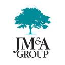 Jm&A Group logo icon