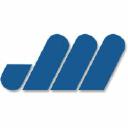 J. Masterson Construction logo