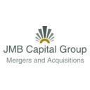 JMB Capital Group LLC logo