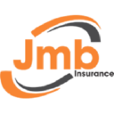 JMB Insurance Brokers logo
