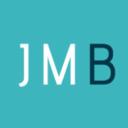 J M Blake Associates logo