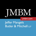 Jeffer Mangels Butler & Mitchell LLP - Send cold emails to Jeffer Mangels Butler & Mitchell LLP