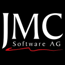 JMC Software AG logo