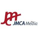 JMCA Media, Inc. logo
