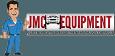 JMC Automotive Equipment Logo