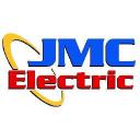 JMC Electric logo