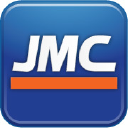 JMC Homes logo