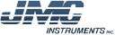 JMC Instruments Inc. logo