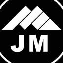 JM Construction, Inc. logo