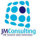 JM Consulting Search Ltd logo