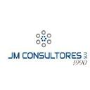 JM Consultores SL logo
