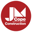 J. M. Cope, Inc logo