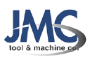 JMC Tool & Machine Co. logo