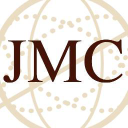 JMC Wealth Management logo