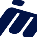 JM Data, Ikast ApS logo