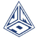 J M Davidson Inc-logo