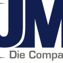 J.M. Die Company logo