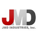 JMD Industries, Inc. logo