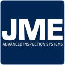 JME Advanced Inspection Systems logo