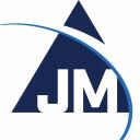 J.M. Electrical Company logo