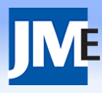 JM Engineering, PLLC logo