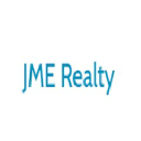 JME Realty
