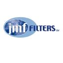 JMF-Filters B.V. logo
