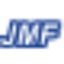 JMF INGENIERIA & CONSTRUCCION S.A.C. logo