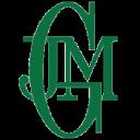 JMG - Jolt Media Group logo