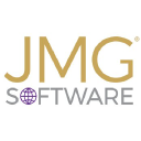 JMG Software, LLC logo