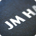 JM Hansen AS logo