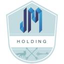 JM Holding SIA logo